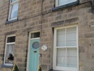 Thornwick Cottage ~ RA29767 - Staithes vacation rentals