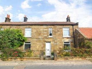 Ivylea ~ RA29764 - North York Moors National Park vacation rentals