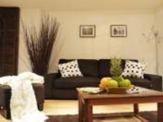 Carmarthen ~ RA29539 - Walworth vacation rentals