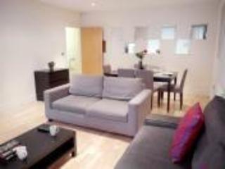 Antonine ~ RA29528 - County Durham vacation rentals