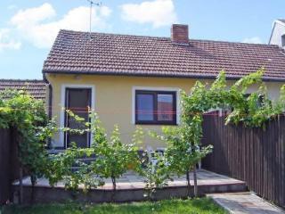 Vinarska ~ RA12538 - South Moravian Region vacation rentals