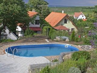 Horni Vestonice ~ RA12534 - South Moravian Region vacation rentals