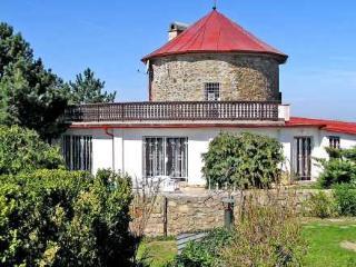 Petrovice ~ RA12529 - South Moravian Region vacation rentals
