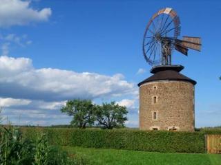 Ruprechtov ~ RA12530 - South Moravian Region vacation rentals