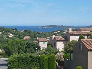 Les Bastides de Guerrevieille ~ RA28862 - Saint-Maxime vacation rentals