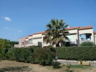Les Jardins de la Nartelle ~ RA28861 - Saint-Maxime vacation rentals