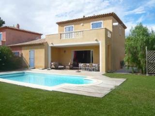 Les Sables de la Nartelle ~ RA28860 - Saint-Maxime vacation rentals