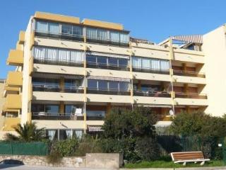 Les Terres Marines ~ RA28850 - Saint-Maxime vacation rentals