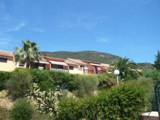 Le Hameau du Soleil ~ RA28701 - Cavalaire-Sur-Mer vacation rentals