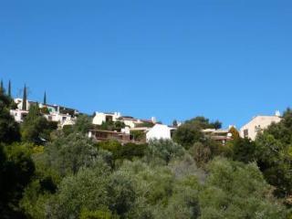 Domaine des Collieres ~ RA28668 - La Croix-Valmer vacation rentals