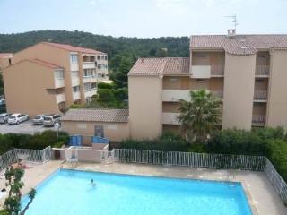 Les Estivales ~ RA28540 - Sanary-sur-Mer vacation rentals