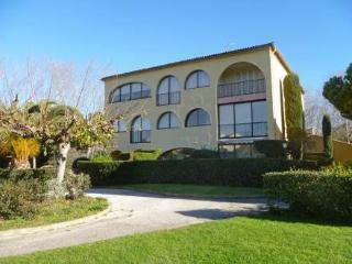 :Le Hameau du Lac ~ RA28532 - Six-Fours-les-Plages vacation rentals