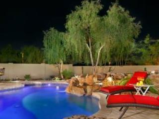 Listing #2873 - Scottsdale vacation rentals