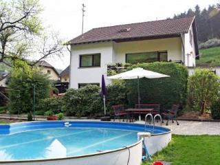 Haus Hippler ~ RA13132 - Ahrbruck vacation rentals