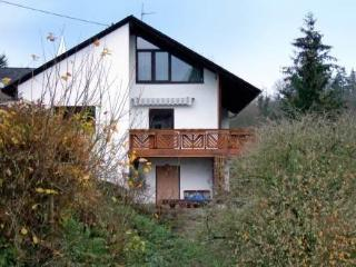 Untergeschoss ~ RA13124 - St Goarshausen vacation rentals