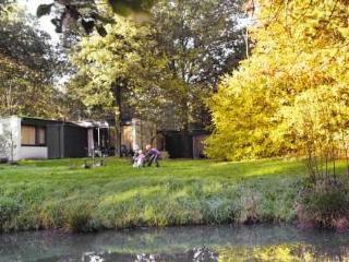 BS 429 ~ RA13012 - Bispingen vacation rentals