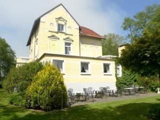 Typ 2/Wohnung 9 ~ RA13004 - Dornumersiel vacation rentals