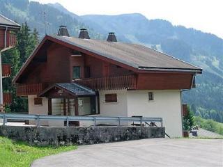 Les Fermes A-B ~ RA28063 - Chatel vacation rentals