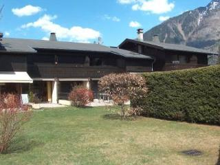 Le Pramouny ~ RA28017 - Les Praz-de-Chamonix vacation rentals