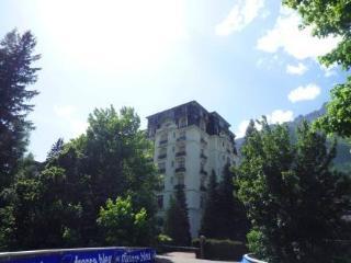 Le Majestic ~ RA27916 - Chamonix vacation rentals