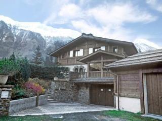 Souleiado ~ RA27914 - Rhone-Alpes vacation rentals