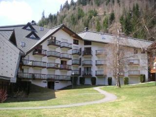 La Borgia A, B, C ~ RA27881 - Les Contamines-Montjoie vacation rentals