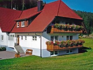 Haus Fischer oben ~ RA13366 - Baden Wurttemberg vacation rentals