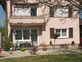 Erdgeschoss ~ RA13353 - Jechtingen vacation rentals
