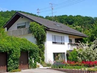 Haus Rus ~ RA13350 - Stockach vacation rentals