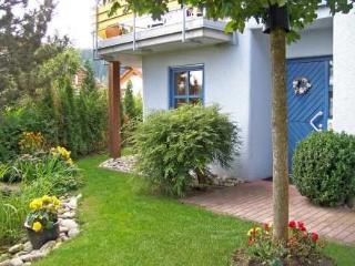 3-Zimmer-Wohnung/65 m2 ~ RA13312 - Unterkirnach vacation rentals