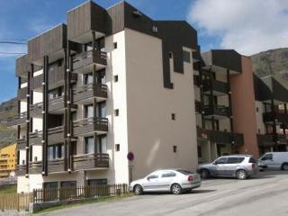 L'Orsière ~ RA27535 - Courchevel vacation rentals