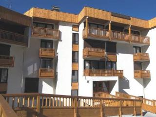 Le Roc de Peclet ~ RA27521 - Val Thorens vacation rentals