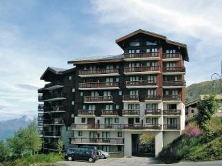 Les Balcons D'Olympie ~ RA27503 - Courchevel vacation rentals