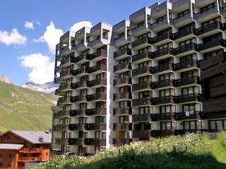 Les Grandes Platières I et II ~ RA27347 - Savoie vacation rentals