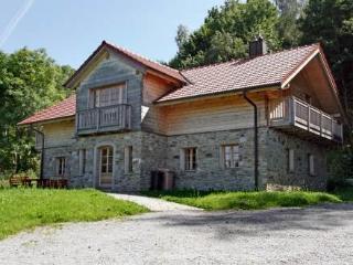 Waldhaus ~ RA13580 - Kollnburg vacation rentals