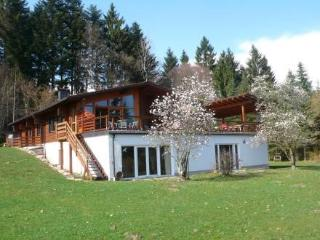 Erdgeschoss I ~ RA13566 - Schaufling vacation rentals