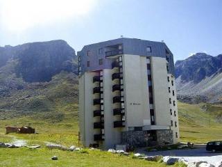 """Le Borsat"" ~ RA27288 - Savoie vacation rentals"