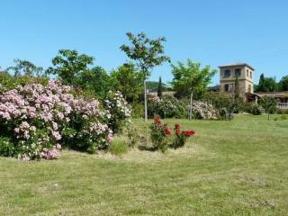 Les Ecuries ~ RA27114 - Limoux vacation rentals