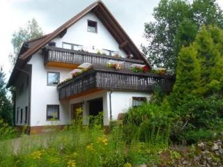 Erdgeschoss/50 m2 ~ RA13461 - Friedenweiler vacation rentals