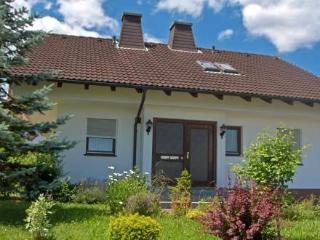 Haus Frey ~ RA13457 - Dittishausen vacation rentals