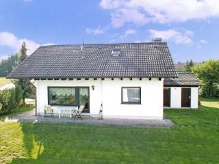 Haus Waldkauz ~ RA13456 - Dittishausen vacation rentals