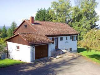 Haus Margret ~ RA13448 - Dittishausen vacation rentals