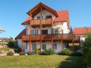 Haus Gabriele ~ RA13433 - Dittishausen vacation rentals