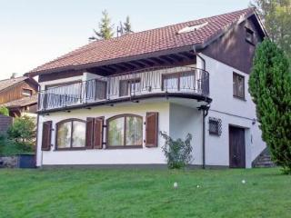 Haus Waldhaus ~ RA13428 - Dittishausen vacation rentals