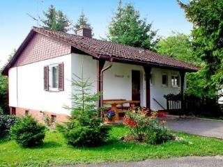 Haus Wanderlust ~ RA13424 - Dittishausen vacation rentals