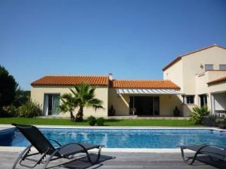 Villa Lavande ~ RA27070 - Argeles-sur-Mer vacation rentals