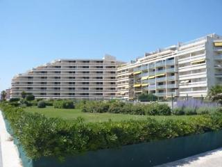 Grand Sud ~ RA26839 - Canet-Plage vacation rentals