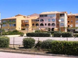 Les Terrasses de la Méditerranée 1 ~ RA26809 - Port Leucate vacation rentals