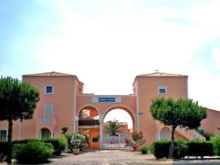 l'Hacienda ~ RA26793 - Le Barcares vacation rentals