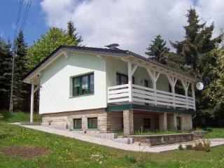 Haus Edelmann ~ RA13845 - Masserberg vacation rentals